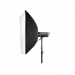 Godox Softbox Bowens 35X160cm