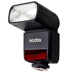 Godox V350 p/ MTF (Olympus e Panasonic)