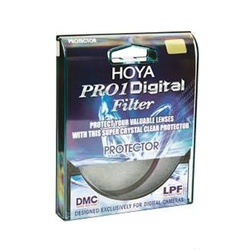 Hoya Filtro Protector Pro1 Digital 43mm