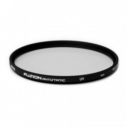 Hoya Filtro UV Fusion Antistatic 46mm