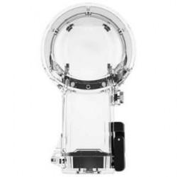INSTA360 Cx.Est. Insta360 ONE R Dual-Lens 360