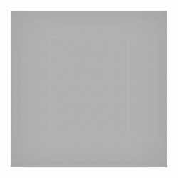 Lee Filtro 100mm Standard ND 0.45 (1.5 Stops)