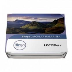 Lee Filtro Polarizador SW150