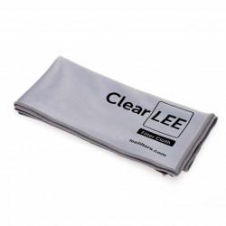 Lee Pano de Microfibras p/ Limpeza de Filtros - 29x29cm