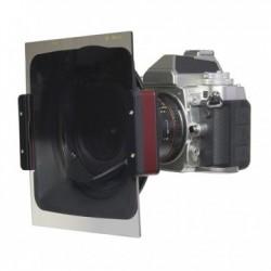 Lee Porta Filtros SW150 Mark II