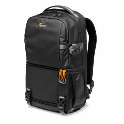 Lowepro Mochila Fastpack BP 250 AW III Black