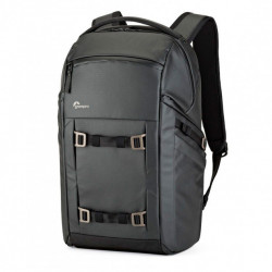 Lowepro Mochila Freeline BP 350 AW Heather Grey