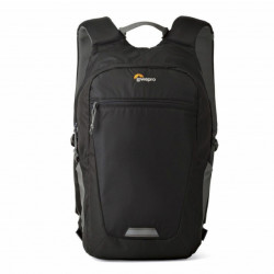 Lowepro Mochila Photo Hatcback BP150 AW II Preto