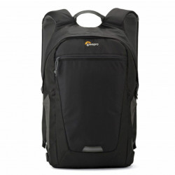 Lowepro Mochila Photo Hatchback BP250 AW II Preto