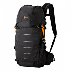 Lowepro Mochila Photo Sport BP 200 AW II Preto