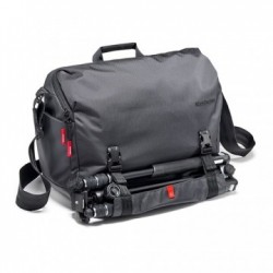 Manfrotto Bolsa Messenger Manhattan Speedy 30 (MB MN-M-SD-30)