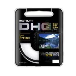 Marumi Filtro Protect DHG 82mm