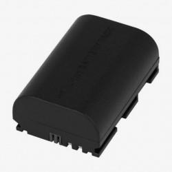 Newell Bateria LP-E6N