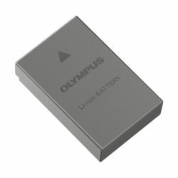 Olympus Bateria BLS-50