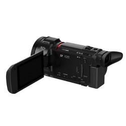 Panasonic HC-VXF1EG-K 4K