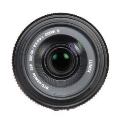Panasonic Lumix G Vario 45-200mm f/4.0-5.6 II PW OIS D IS 2