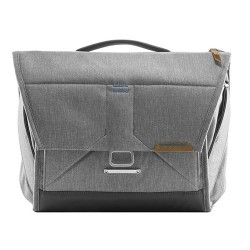 "Peak Design Everyday Messenger 13"" V2 ASH"