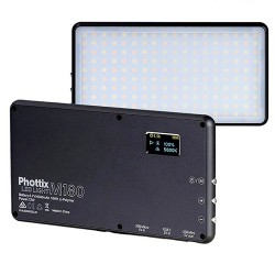 Phottix LED M180