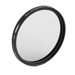 Pixel Filtro Circular Polarizador CPL 67mm