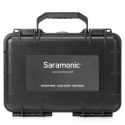 Saramonic Mala Rigida SR-C8