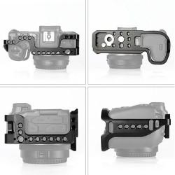 SmallRig Cage p/ Canon EOS RP (2332)