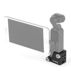 SmallRig Cage p/ DJI Osmo Pocket (CSD2321)