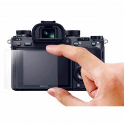 Sony Protetor PCK-LG1