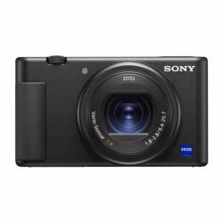 Sony Vlog ZV-1