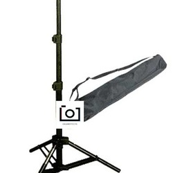 Walimex Tripé Estúdio WT-802 - 108cm