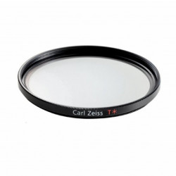 Zeiss Filtro UV T* 95mm