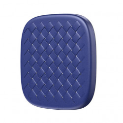 Baseus Carregador Wireless BV 10W Blue (WXBV-03)