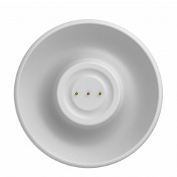 Baseus Moon-White Portátil White (DGYB-A02