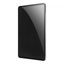 Baseus T-Glass Transparente p/ iPad 11 Pro 0.3mm (SGAPIPD-CX02)