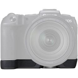 Canon EG-E1 Extension Grip (EOS RP)