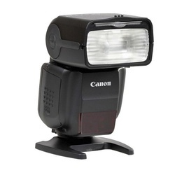 Canon Flash Speedlight 430 EX-RT III