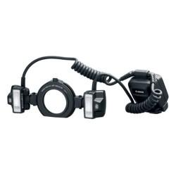 Canon Macro Twin Lite MT-26EX-RT