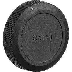 Canon RF Tampa de Poeira de Lente