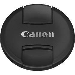 Canon Tampa de Lente E-95