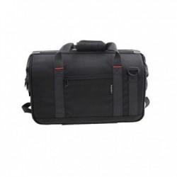 Caruba Bolsa Avandex 1