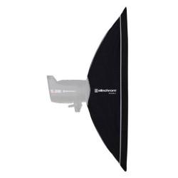 Elinchrom Rotalux Stripbox 50x130cm