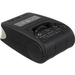 Fujifilm Flash EF-20 TTL