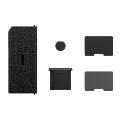 Fujifilm Kit Tampas CVR-XT4