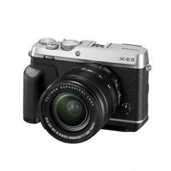 Fujifilm Punho p/ X-E3 (MHG-XE3)