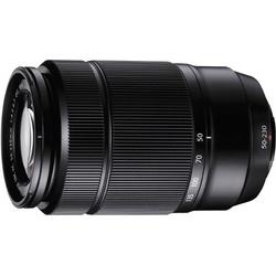 Fujinon XC 50-230mm f/4.5-6.7 OIS Preta