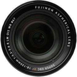 Fujinon XF 18-135mm f/3.5-5.6 R OIS WR
