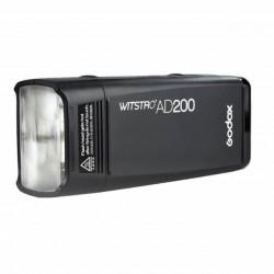 Godox Flash AD200