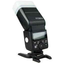 Godox Flash TT350 p/ Fujifilm