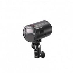 Godox Flash Witstro AD100 Pro