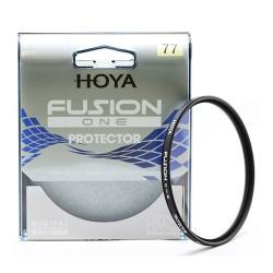 Hoya Filtro Protector Fusion ONE 43mm