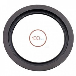 Lee Anel Grande Angular p/ Suporte de Filtros 49mm (100mm)